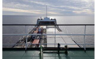 Полный обмен пакета документов для моряков