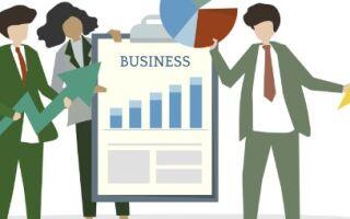 Целесообразность бизнес-планирования