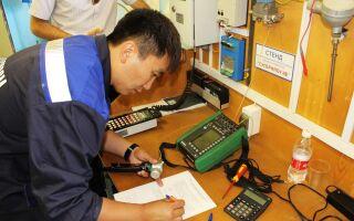 Практические задания по теме стандартизация