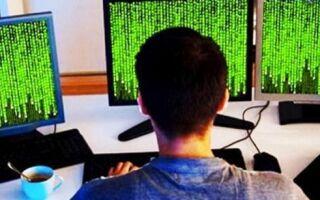 Лечение любых компьютерных вирусов