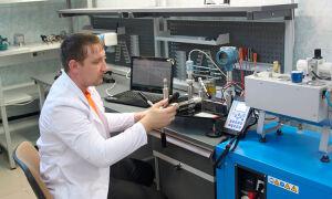 Метрологическая экспертиза конструкторской и технологической документации