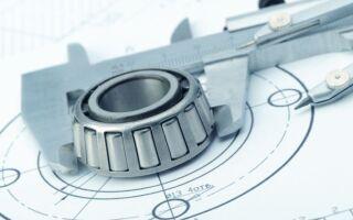 Введение в метрологию, стандартизацию, сертификацию их цели и задачи