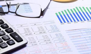 ТЕМА 2. Стандартизация общие сведения, цели и задачи