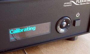 Индикатор для наблюдения за технологическими параметрами